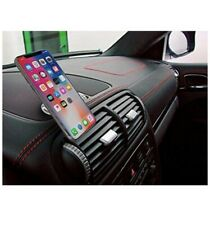 Magnetic Phone Holder For Car Dashboard, Mount With Super Strong IPhone 7 Plus 8