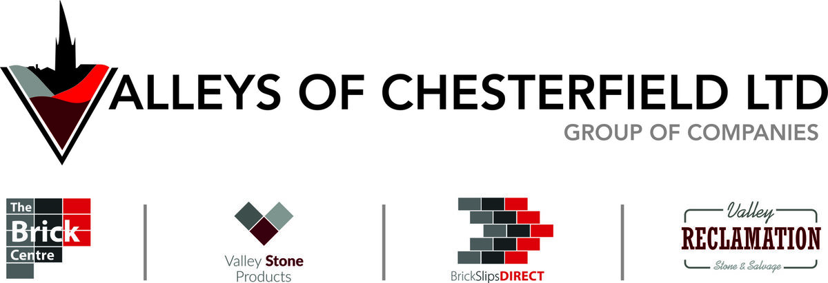 VALLEYS OF CHESTERFIELD