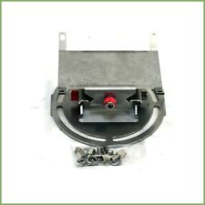 MAV systems 80UA22 rapier 50 pan/tilt/yaw mounting - new & warranty