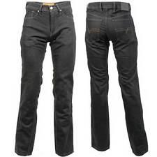 Pantalones talla 42 para motoristas