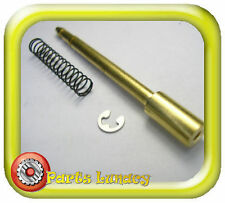 Toyota Car & Truck Steering Horns