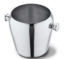 Fagor CUBDAMA30 Flaschenkühler Eisbehälter18/10 Edelstahl 190 mm