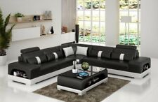 Big Sofa Xxl Gunstig Kaufen Ebay