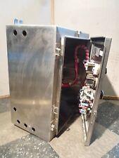Getinge 495501 Castle for Automatic Bedding Dispenser