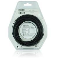 BEHRINGER MIC 2 USB INTERFACCIA AUDIO USB-XLR 5 METRI 44.1/48 KHZ PER MICROFONO