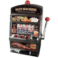 Merkur Automaten-Ersatzteile & -Zubehör für Sammler