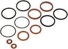 Dorman 904-206 Fuel Injector O-Ring Kit fit Ford Econoline 96-99 L8 7.3L F59
