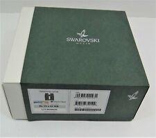 Swarovski EL 10 x 42 WB Warranty, Access. Catalogue and Decals, Empty Box