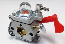 1/5 RC Rovan Rofun 997/668 type Carby fit Baja HPI Losi PRC HSP RV KM Fuelie CY