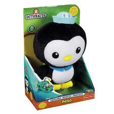 Octonauts Preschool Toys & Pretend Play