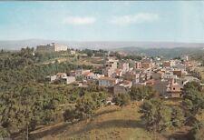 # RIANO: TADDEIDE - CITTADELLA ECUMENICA E BORGATA LA ROSTA