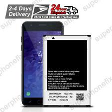 New EB504465VU EB504465VA Battery For Samsung Galaxy Spica GT-I5700