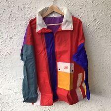 HELLY HANSEN - Men's Rainjacket - Size Medium -