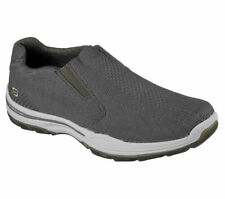 Skechers Synthetic Men's Loafers