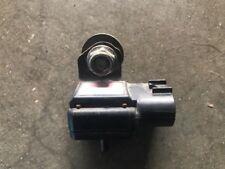 Suzuki  GSXR600 MAP Air Sensor Gsxr750, sv1000, Burgman 2000+OEM 15620-35F00