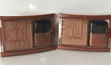 Lot of 2 Maybelline New York FitMe! Bronzer - Light Bronze, NEW