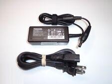 Toshiba PA3743U-1ACA 19V 1.58A Notebook Ac Adapter - HP-A0301R2B1LF - Original