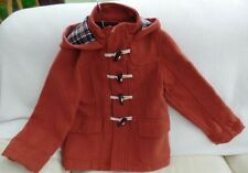 d522d036eef John Lewis Boys' Coats, Jackets and Snowsuits 2-16 Years for sale | eBay