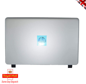 New HP 350 G1   G2   355 G1   G2 LCD Silver Top Lid Cover  758057-001