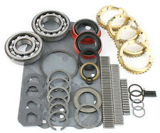 Ford RWD Toploader 4sp HD Transmission Rebuild Kit