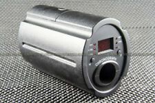 Fidragon AEG Speed Tester / Shooting Chronograph ST-08
