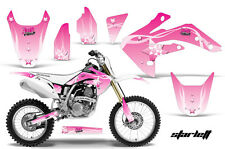 Honda CRF150R  Graphic Kit AMR Racing Decal Sticker Part CRF 150R 07-13 STP
