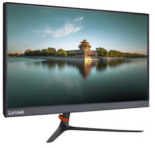 Lenovo - Cs/li2264d/full Hd/ips/250nits/3m 1/21.5