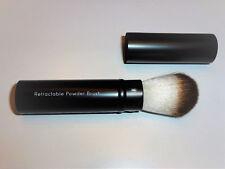 Laura Geller Baked Powder Brush Retractable Puderpinsel ausziehbarer Pinsel