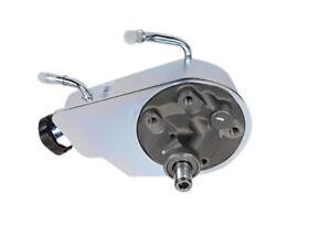 ACDelco GM Original Equipment 15909832 Power Steering Pump