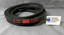 """B82 5L850 5/8"""" x 85""""  industrial v belt Superior quality to no name products"""