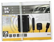 ELRO GPS Car Tracker (OVP)