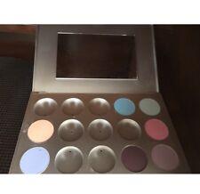 Kryolan Eyeshadow Palette