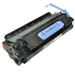 106 Toner FOR Canon MF6500 MF6530 MF6540 MF6550 MF6560 MF6580 MF6590 MF6595
