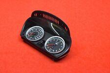 BMW E64 M5 M6 Dash Instrumental Cluster Speedometer Speed Display Contl Unit OEM