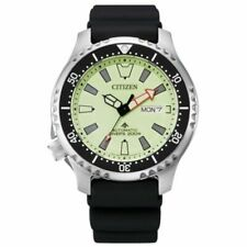 Citizen Promaster Wristwatch for Men