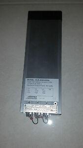 Amtex XLB-2240-K00A Power Supply
