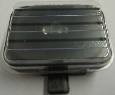 VW BEETLE CADDY EOS GOLF PASSAT OCTAVIA WINDSCREEN RAIN SENSOR - 1K0 955 559 AE
