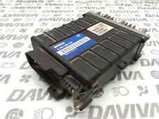 Fiat Tipo Lancia Tempra Dedra 1.6 Engine Control Module Unit ECU 0280000758