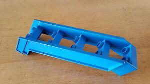 Lego Duplo: blaue Leiter
