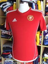 Trikot Widzew Lodz (164)#15 Adidas Jersey Shirt Maglia Polen Poland Polska