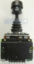 Elliot 3008940 Joystick Controller New Replacement *Made in Usa*