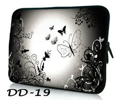 "15.6"" Laptop Sleeve Case Bag For HP Pavilion 15, Notebook 15, ENVY TouchSmart 15"
