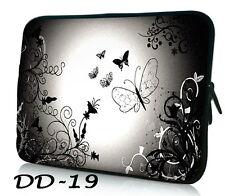 """15,6 """"Funda Para Laptop Funda bolsa cubierta para Asus Republic Of Gamers gl552vw"""