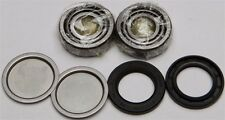 NEW 01-2009 Honda TRX500 Foreman Rubicon SWINGARM BEARING KIT FREE SHIP