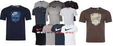 Camisetas de hombre Nike 100% algodón talla XL