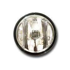 Fits Pontiac Aztek Bonneville Montana Driver OR Passenger Fog Light Assembly 1PC