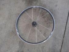 Rolf Prima Apex Rear Wheel, 700