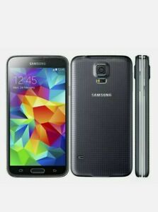 Galaxy s5 excellent condition 👌 sprint