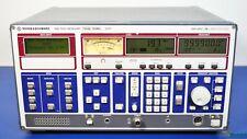 Rohde Amp Schwarz Espc Emi Test Receiver 150khz 1000mhz 1ghz