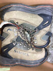 Simms G3 Guide Wading Boots Felt Soles New In Box Size 8 Men's Size 10 Women's
